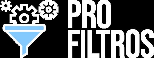 Pro Filtros